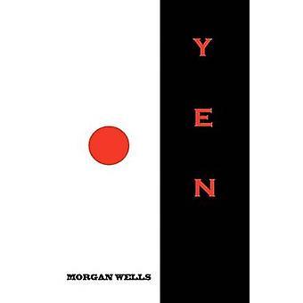 Yen av Wells & Morgan