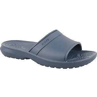 Crocs Classic Skjut Kids 204981-410 barn glider