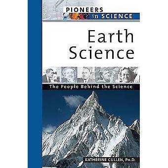 Earth Science by Katherine Cullen - Scott McCutcheon - Bobbi McCutche