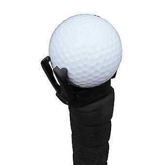 Masters Golf Klippa Putter Ball Pick Up Retriever Never Bend