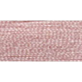Silk Finish Cotton Thread 50wt 547yd-Tea Rose 9104-1063
