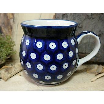 Ball Cup, 220 ml ↑8 cm, tradition 5, BSN 1854