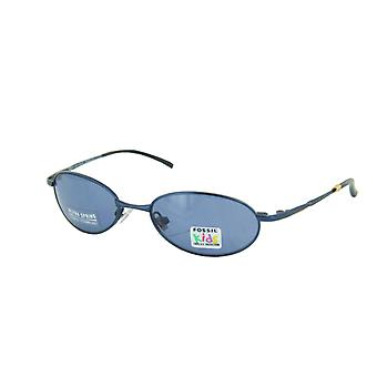 Fossil kids sunglasses Wickie blue KS1016470