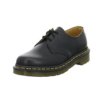 Dr Martens 10085001 universal all year men shoes