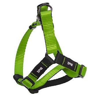 Yagu Basic Color Pistachio petral (Dogs , Collars, Leads and Harnesses , Harnesses)