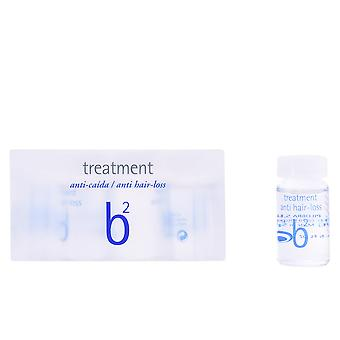 B2 Behandling Anti Hårtab Unisex