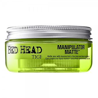 TIGI Bed Head TIGI Bed Head manipulateur Matte