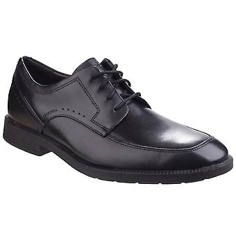 Rockport Apron Toe Mens Formal Shoes