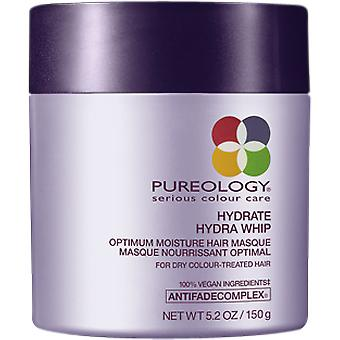 Pureology Hydrate Hydra Whip Masque