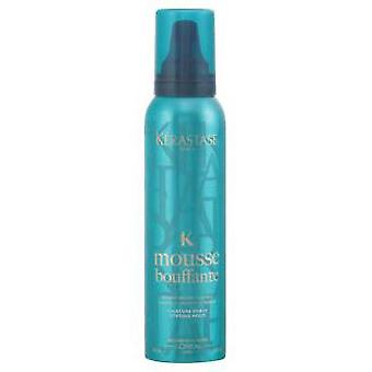 Kerastase Styling Mousse Bouffante (Hair care , Styling products)