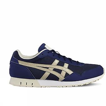 ASICS Curreo Hn537 4905 gentlemen Moda shoes