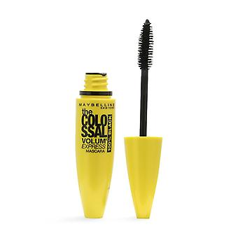 Maybelline The Colossal Black Mascara 10.7ml