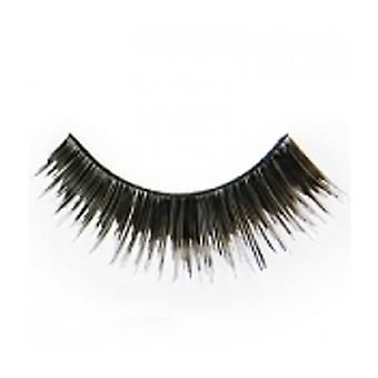 Royal Lashed Out Couture False  Eyelashes - Style 005