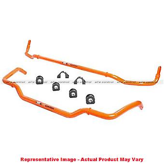 aFe aFe Control PFADT Series Rear Sway Bar 440-401007-N Fits:CHEVROLET | |1997