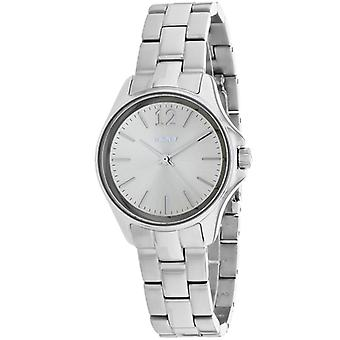 DKNY damer Eldridge Watch