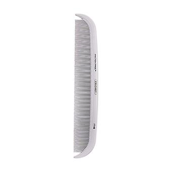 Cricket Friction Free FF45 Universal Comb for Fine Hair