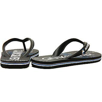 Quiksilver Molokai Nitro AQBL100015XKKW water  kids shoes