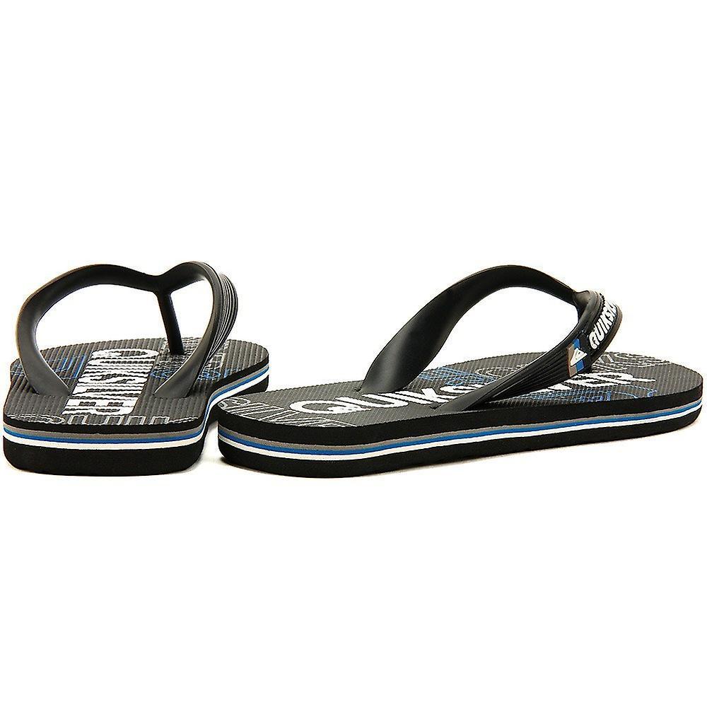 Quiksilver Molokai Nitro AQBL100015XKKW Wasser Kinder Schuhe
