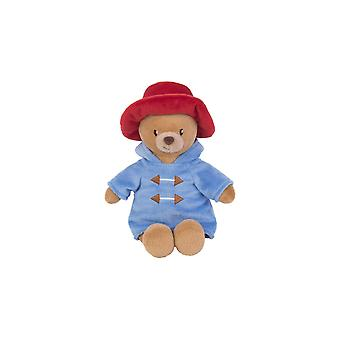 My First Paddington For Baby, By Rainbow Designs