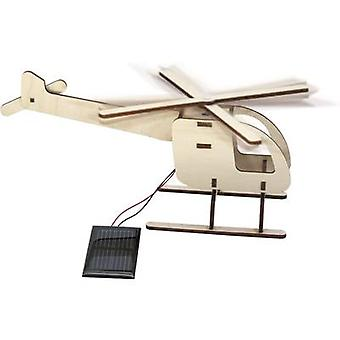 Solar helicopter 40260 Sol Expert