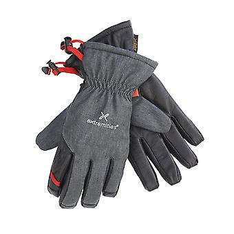 Terra Nova Mistaya Glove