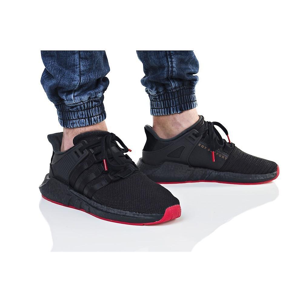 Adidas Eqt Eqt Eqt Support 9317 CQ2394 universal all year men scarpe   Moda moderna ed elegante    Gentiluomo/Signora Scarpa  81b382
