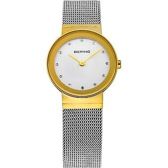 Bering horloges dames horloges van klassieke 10126-001