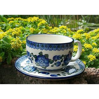 Maxi Cup, 375 ml, Trad. 9, BSN y-043
