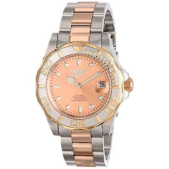 Invicta Pro Diver 9423 Stainless Steel Watch