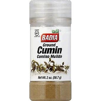 Badia Ground Cumin Seasoning