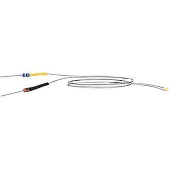 Viessmann 3560 LED + cable Warm white
