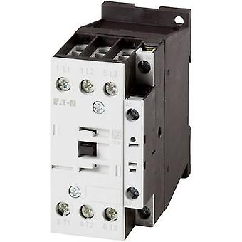 Contactor 1 pc(s) DILM32-01(RDC24) Eaton 3 makers