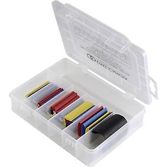 DSG Canusa 8011001990 1 Set N/A