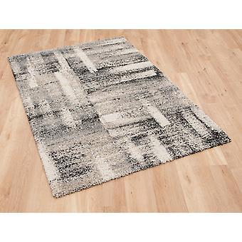 Mehari 023 0182 6258 rectángulo alfombras alfombras modernas