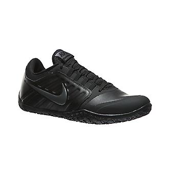 NIKE air pernix mens men's sneaker black