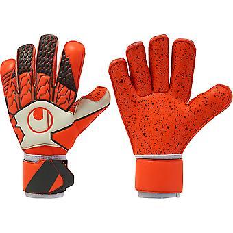 UHLSPORT SUPERGRIP ROLLFINGER #234 Goalkeeper Gloves Size