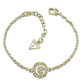 Guess Ladies Bracelet UBB51500