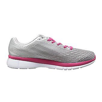 Adidas Adizero fjer 3 W D65765 træning alle år kvinder sko