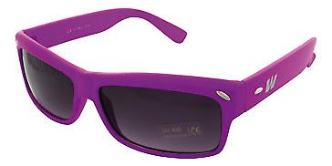 Waooh - Sunglasses 4787 - Mount Color - Protection UV400 Category 3 - Sunglasses