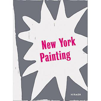 New York Painting by Kunstmuseum - Bonn - Christoph Schreier - Richar