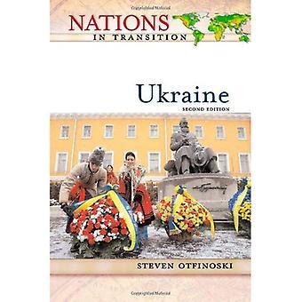 Ucraina (Nazioni in transizione)