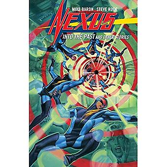 Nexus: into the Past and Other Stories