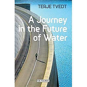 En resa i framtidens vatten