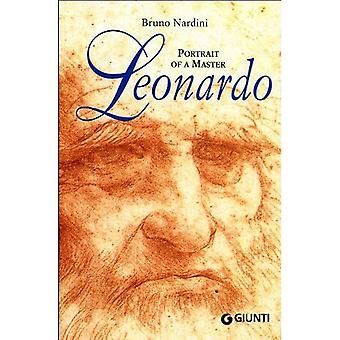Leonardo: Portrait of a Master