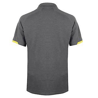Canterbury Herren IRFU Baumwoll-Polo-Shirt