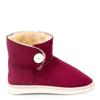 Antarktis PETITE Schuhe