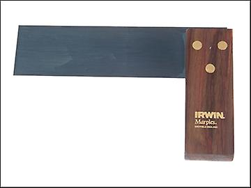 IRWIN Marples MR2208 Try Square 225mm (8.3/4in)