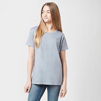 Berghaus Kids' Interest T-Shirt
