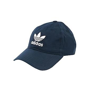 Adidas Originals Trefoil Baseball Hat Adjustable - DM7182