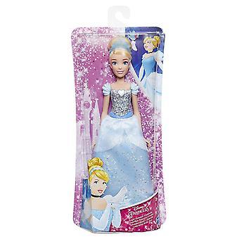 Disney Princess Royal Shimmer Cendrillon